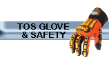 TOS Glove and Safety Supply